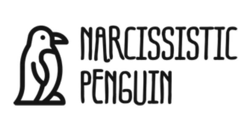 Narcissistic Penguin